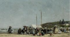 boudin_trouville_original