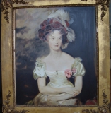 duchesse-de-berry_original
