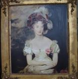 duchesse-de-berry_original