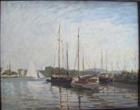 monet_bateaux_copie