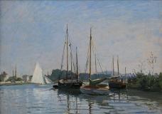 monet_bateaux_original