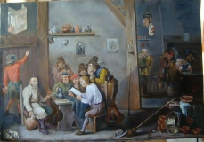 teniers_copie