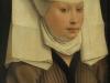 Rogier_van_der_Weyden_Portr