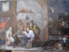 david_teniers_copie