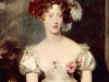duchesse_berry_original_2