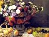 fleurs_fruits_monet_original
