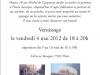 vernissage_2012_3