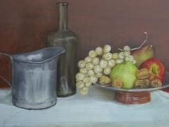 pichet_fruit_940_710