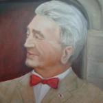 Hervé de Cacqueray de Saint-Quentin (1902-1981)