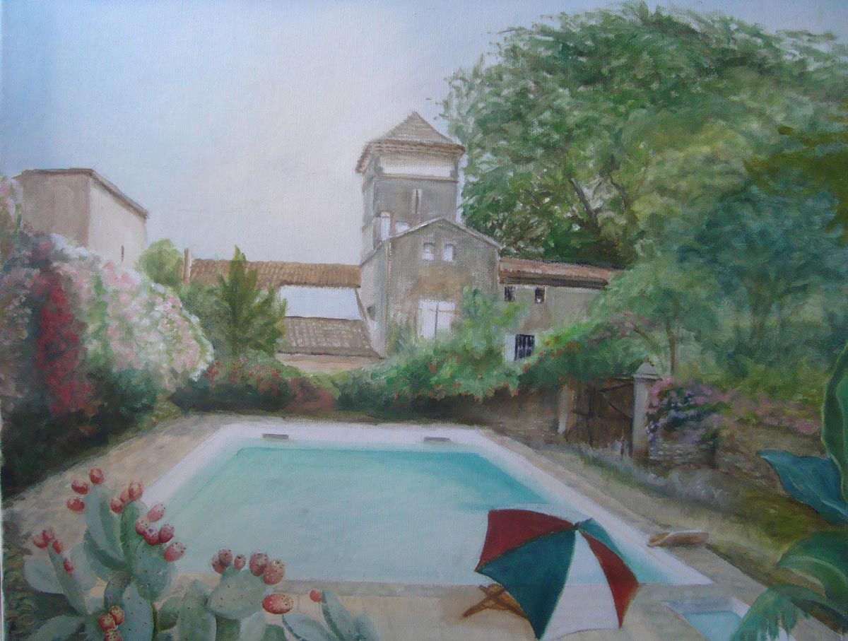 piscine_st_julien_1200