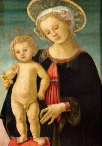 vierge-a-lenfant-botticelli