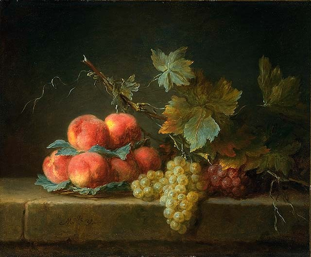 Anne_Vallayer_Coster_nature_morte