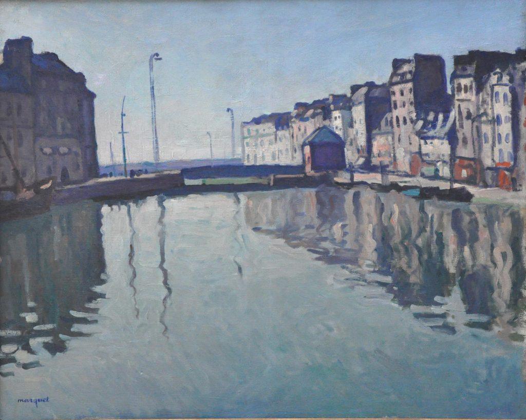 Bassin_du_Roy_Albert_Marque