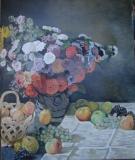 fleurs-et-fruits_original