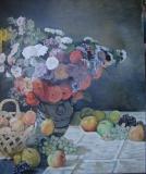 fleurs_fruits_monet