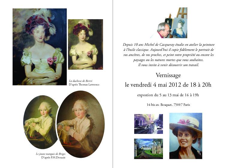 vernissage_2012_b